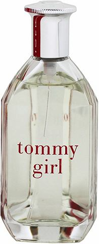 »Tommy Girl« Eau de Toilet...
