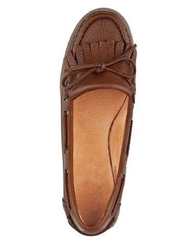 Naturläufer туфли на каблуках с h...