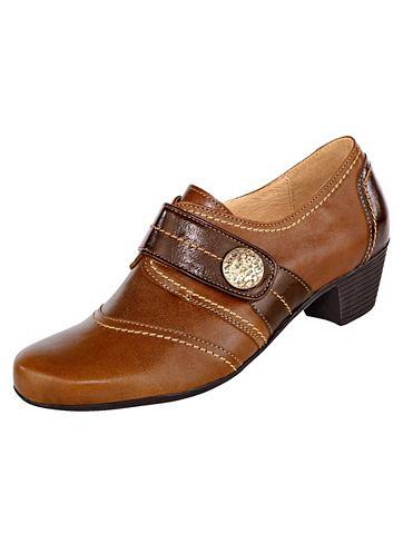 Naturläufer туфли в harmonischer ...