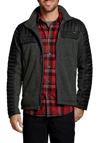 Microtherm Hybrid куртка пуховая, пухо...