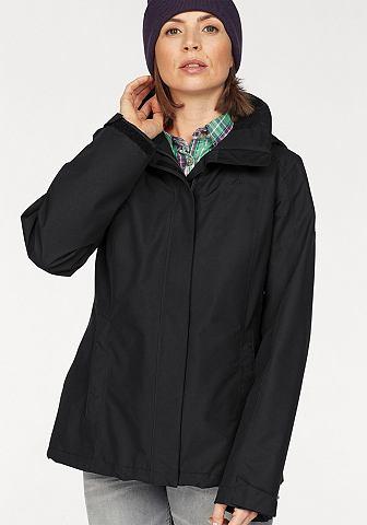Schöffel Куртка »SEVILLA&la...