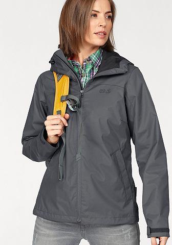 Куртка »ESSENTIAL STORM Куртка