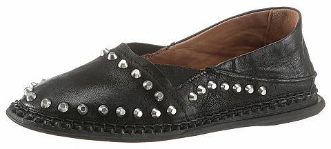 Туфли-слиперы »Zoe«