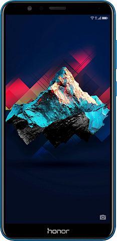 7X смартфон (1506 cm / 593 Zoll 64 GB ...