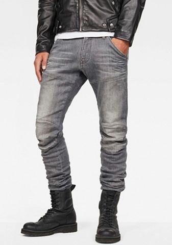 Узкие джинсы »5620 Elwood 3D Sup...