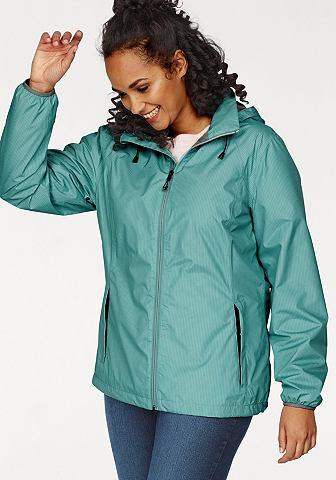 Куртка-дождевик »SASSAH«