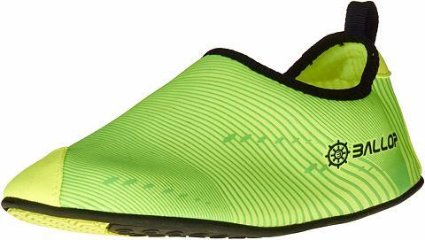 BALLOP Туфли для купания »Wave«