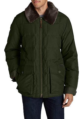 Yukon Classic куртка пуховая, пуховик