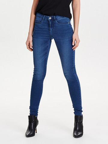 Royal regular облегающий форма джинсы