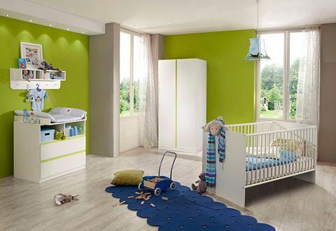 Комплект Babyzimmer »Rimini&laqu...