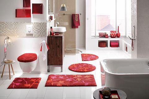 Коврик для ванной »Venezia&laquo...