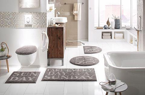 Коврик для ванной »Inka« в...