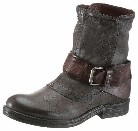 Ботинки байкерские »Verti«...