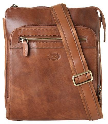 Piké сумка
