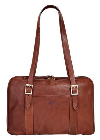 Piké сумка для покупок шоппинга...