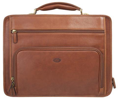 Piké сумка для ноутбука