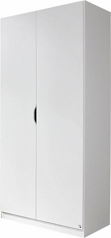 RAUCH PACK´S шкаф для одежды »Fr...