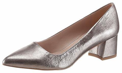 Туфли »Laurel Pump«