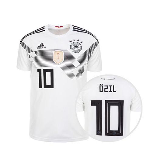 Футболка »Dfb футболка спортивна...