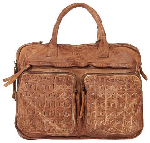 Forty° сумка для покупок шоппинга