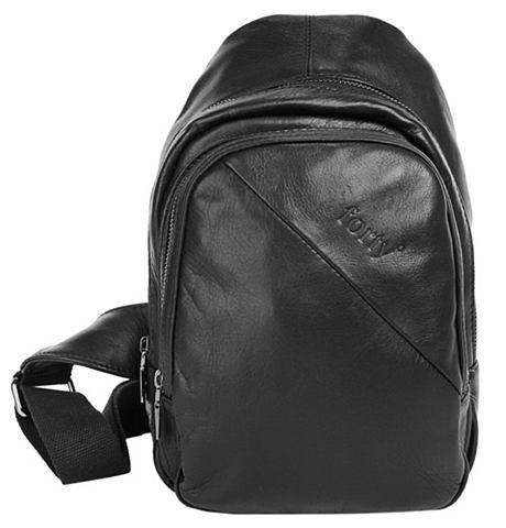 Forty° сумка на пояс