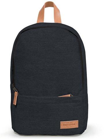 Рюкзак с планшетный отдел »DEE b...