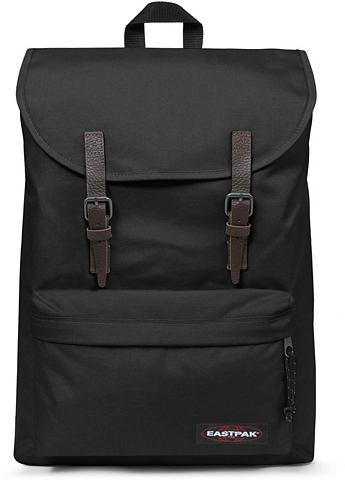 Рюкзак с отсек для ноутбук а »LO...