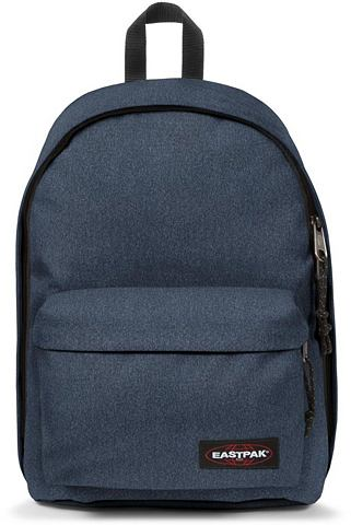 EASTPAK Рюкзак с отсек для ноутбук а »OU...