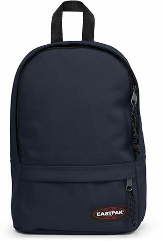 EASTPAK Рюкзак с планшетный отдел »DEE c...