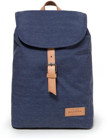 Рюкзак »KRYSTAL jeansy«