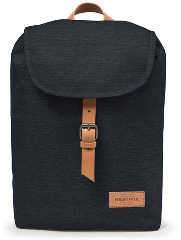 Рюкзак »KRYSTAL black jeansy&laq...