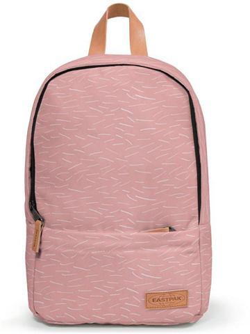 Рюкзак с планшетный отдел »DEE w...