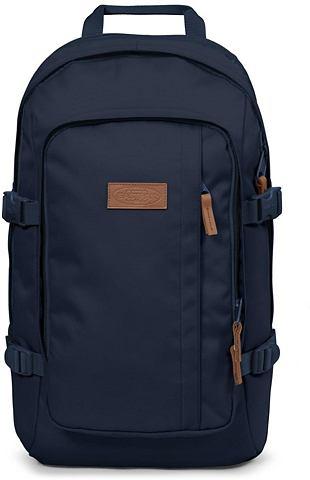Рюкзак с отсек для ноутбук а »EV...