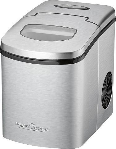 PROFI COOK Льдогенератор PC-EWB 1079 9 стул, шкаф...