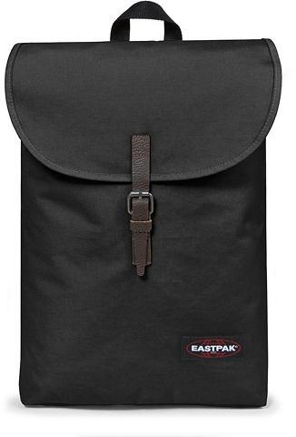 EASTPAK Рюкзак с отсек для ноутбук а »CI...