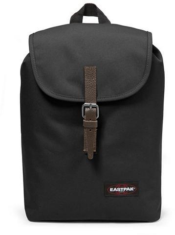Рюкзак »CASYL black«