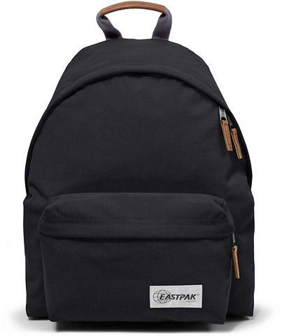 Рюкзак с отсек для ноутбук а »PA...