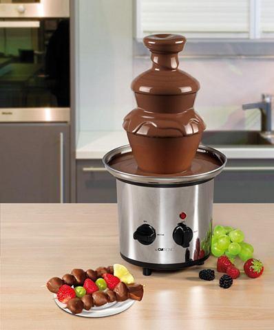 Шоколадный фонтан SKB 3248 170 Watt