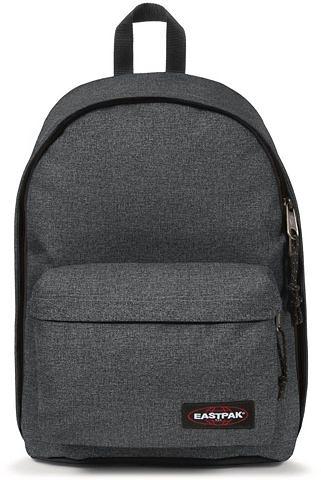 Рюкзак с отсек для ноутбук а »OU...