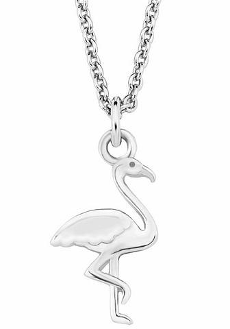 Цепочка с кулон »Flamingo 201997...