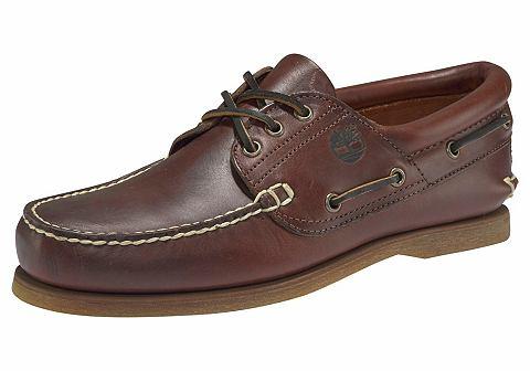 TIMBERLAND SPORTSCHUHE Timberland ботинки »Classic Boat...