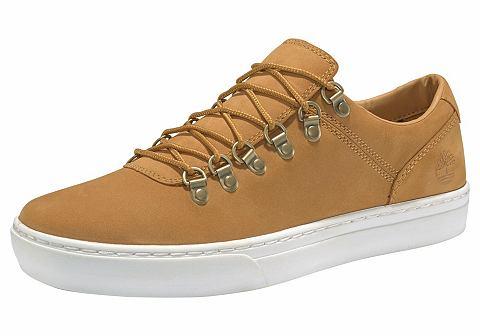 Timberland ботинки »Adventure 2....