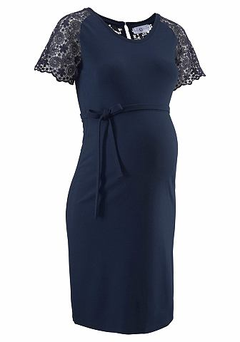 Платье для беременных (Набор 2 tlg.)