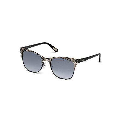 Солнцезащитные очки MARCIANO