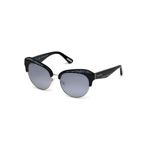 RUNDE солнцезащитные очки MARCIANO