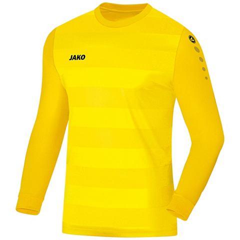 Leeds футболка Herren