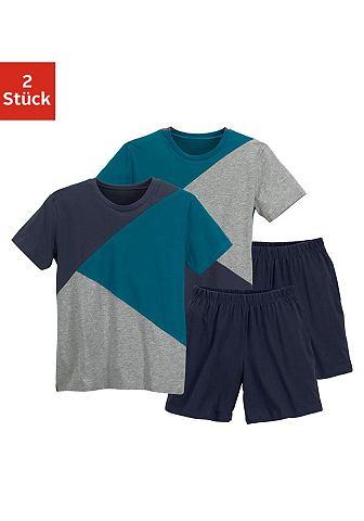 Le брюки пижамы (2 единицы