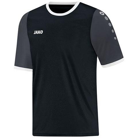 JAKO Leeds футболка спортивная детские