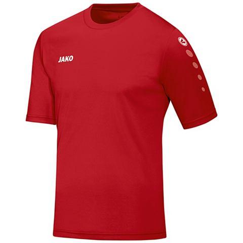Team футболка спортивная Herren
