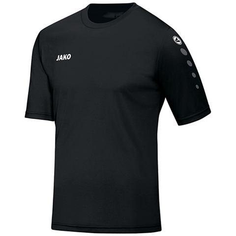 JAKO Team футболка спортивная детские